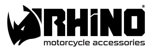 Rhino-Ma Motorcycle Accessories